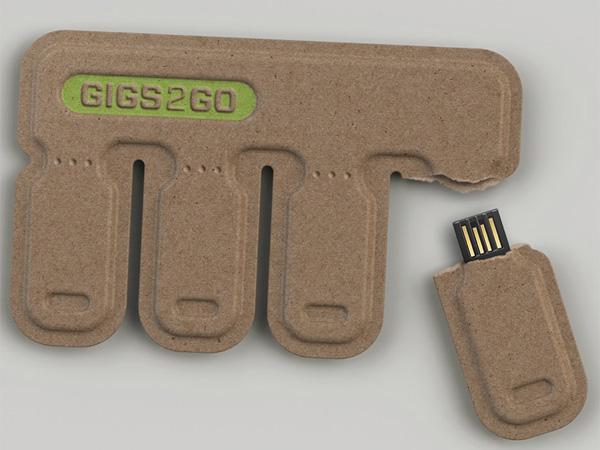 gigs2go - 2
